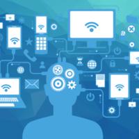 """""""互联网+""""时代:下一个风口域名该选哪个"""
