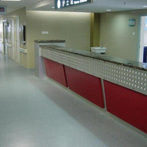 pvc防尘塑胶地板