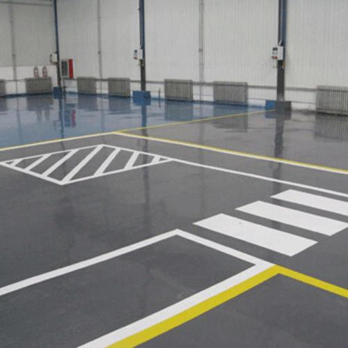 环氧树脂防滑地坪.jpg