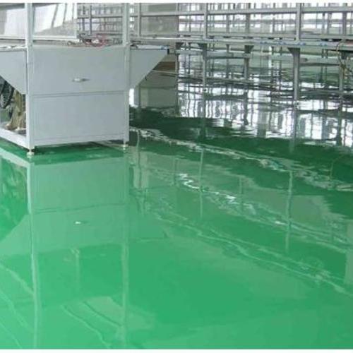 PVC防静电地板.jpg
