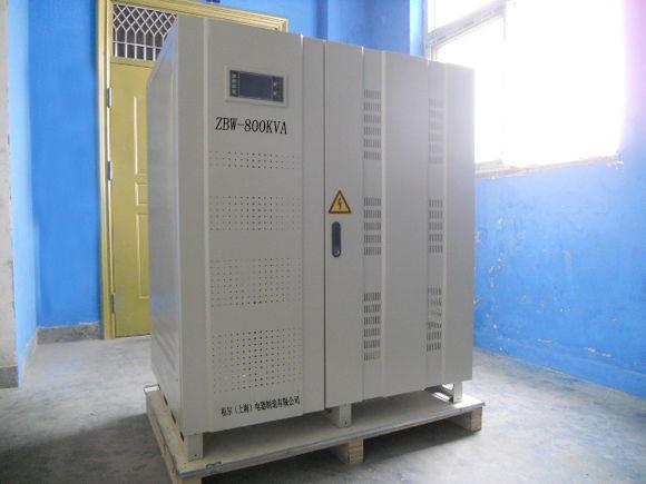 ZBW-800KVA.jpg