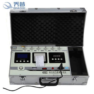 空气质量监测仪.jpg