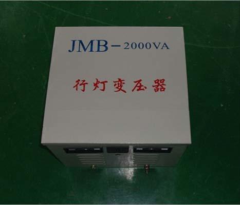 jmb-2000va.jpg