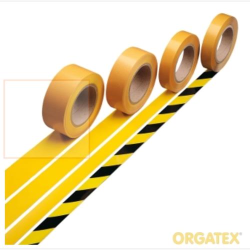ORGATEX地标贴膜