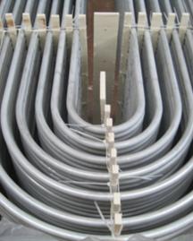 2205不锈钢换热管 无缝管厂家