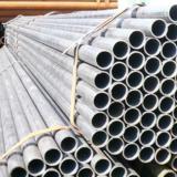 工业钢管加工