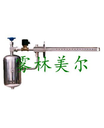 干蒸汽加湿器 (2).jpg