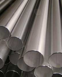 310S耐热不锈钢管