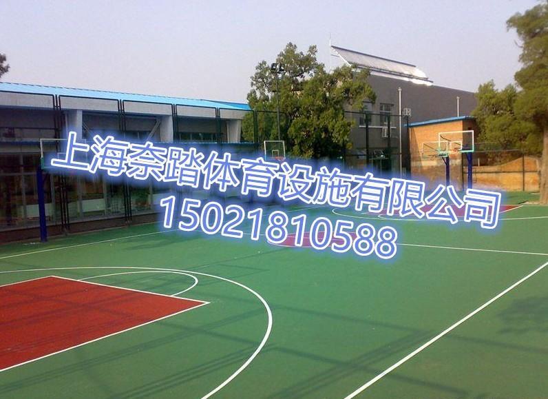 g0_10099141_副本.jpg