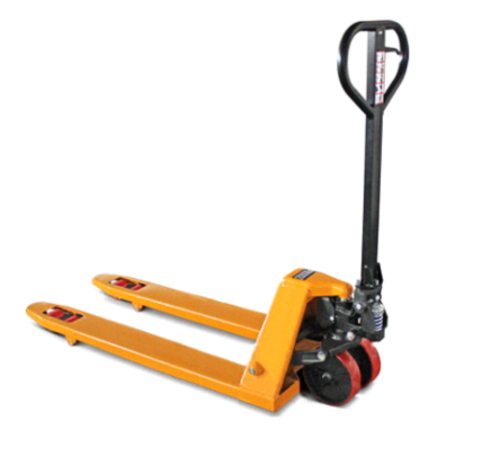 RS3022标准型手动搬运车