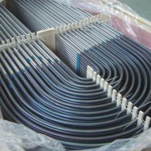 2205不锈钢换热管 无缝管
