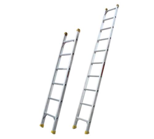RS6075 铝合金单梯