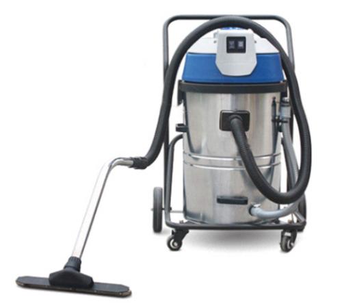 RS7028 工厂用吸尘器