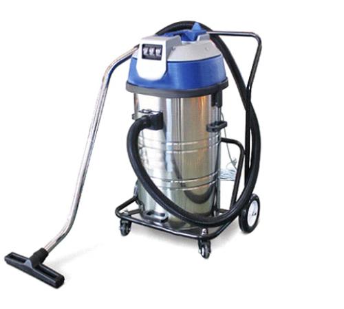 RS7029 大功率工业吸尘器