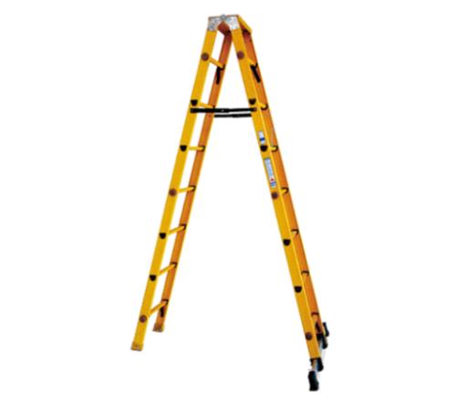 RS6070 绝缘A型梯