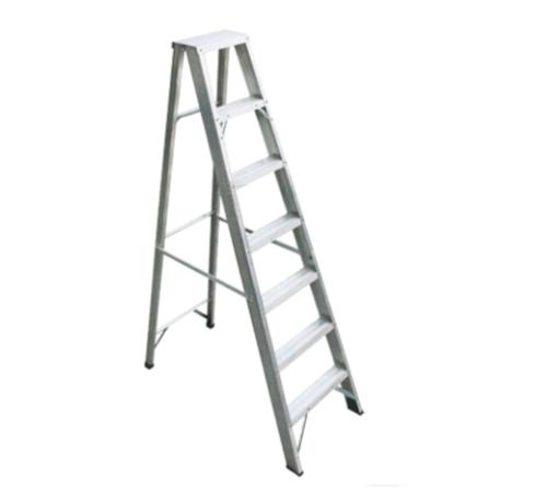 RS6078 铝合金单侧梯