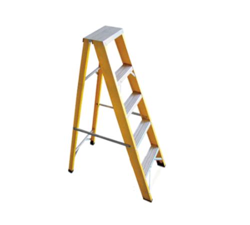 RS6076 绝缘单侧梯