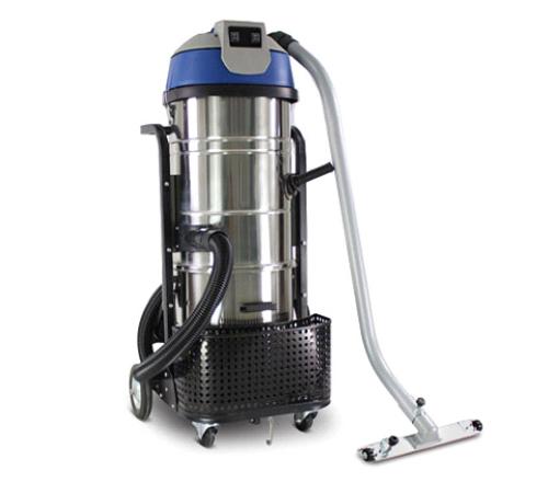 RS7030 纺织厂工业吸尘器