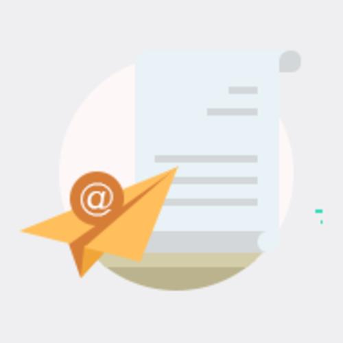 代理记账|注册公司免费代理