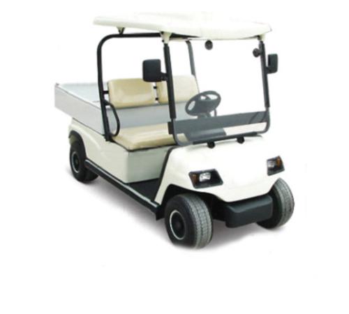 RS7060 两人电动货车