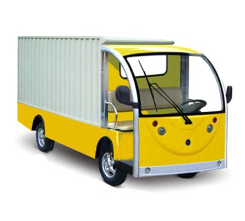RS7057 平板货车(二)