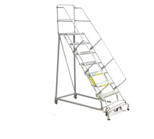 RS6083 美式重型钢梯