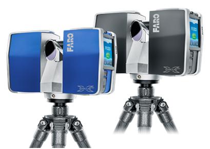 Focus 3D X130&330.png
