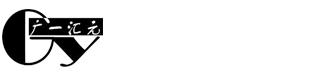 青浦注冊公司,閔行注冊公司,松江注冊公司,奉賢注冊公司,上海財務代理,上海公司注冊代理,上海代理記賬,上海代辦營業執照