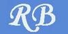 RB(Rapidbio)