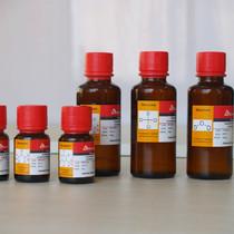 脫氧核糖核酸酶Ⅰ(牛胰)/去氧細胞核酸酶/DNA酶/Dnase Ⅰ