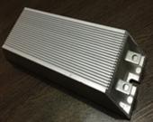 铝壳电阻(铜排引出)