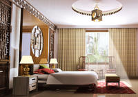 臥 室設計