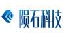重庆陨石数码科技有限公司