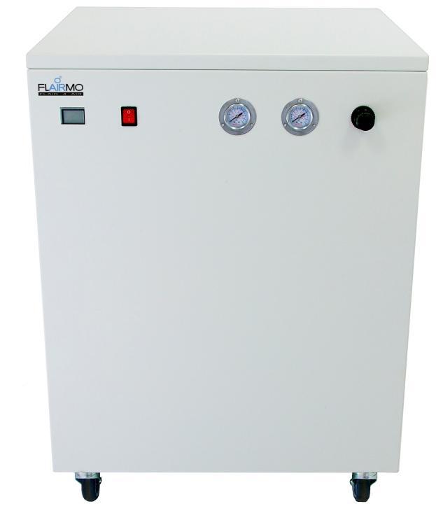 A200-40产品.png