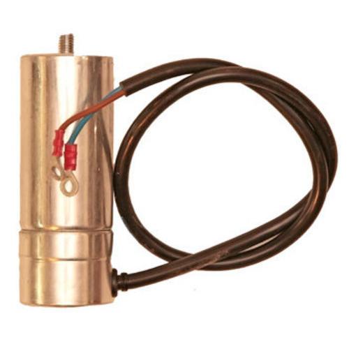 空压机电机电容