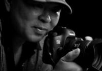 姜国伟-摄影