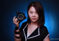 刘老师-莲花校区摄影主管