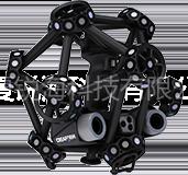 metrascan-3d-shop-floor-scanning-probing-system.png