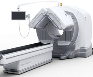 定制化一体式运动控制模块 (适用于核医疗、CT、PET 和患者检查台)