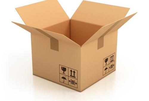 紙箱生產行業的發展趨勢