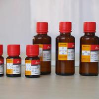 盐酸阿霉素/盐酸多柔比星/盐酸柔红霉素/阿得里亚霉素/DOX