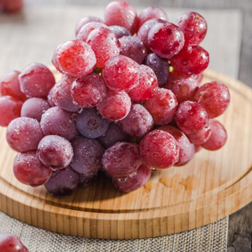 云南紅提1kg 提子 新鮮水果