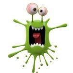 车间空气检验方法-落菌卫生标准