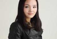 吴海燕-高级化妆讲师
