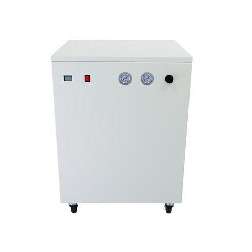浅析气体发生器在气相色谱应用中遇到的常见问