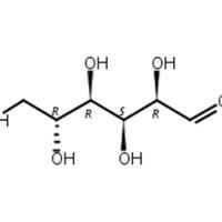 葡萄糖,D-无水葡萄糖,CAS:50-99-7