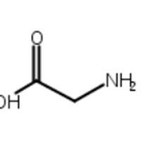 甘氨酸標準品 CAS:56-40-6