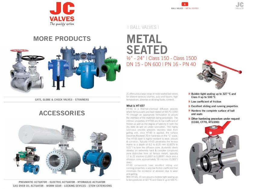 JC-valves图标3.jpg