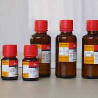 N-苄基甘氨酸乙酯 CAS#6436-90-4