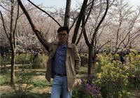 方老师-学科数学